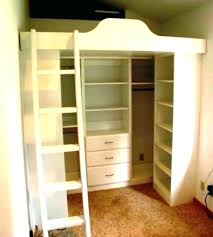 murphy bed with closet loft bed bed with closet bed closet loft beds with closets underneath beds wall beds custom closets and bedrooms bed closet