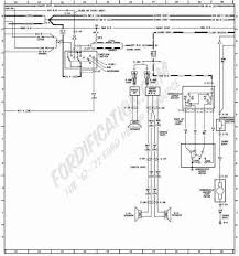 72 e100 wiring diagram wiring diagram site 72 e100 wiring diagram wiring diagram library 1988 volkswagen cabriolet wiring diagram 1972 f250 electrical