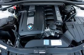 All BMW Models 2009 bmw 328i value : 2009 BMW 328i Texas EURO 2 MOTORS