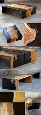 furniture wood design. would be good with kamagong and narra wood combined furniture design
