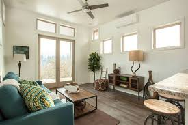 Small Picture Tiffany Home Design HGTV Tiny House Hunters Tiffany Home
