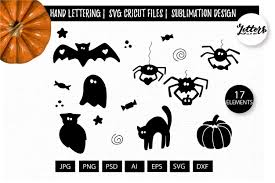 File Pumpkin Spice Svg Free Svg Cut Files Create Your Diy Projects Using Your Cricut Explore Silhouette And More The Free Cut Files Include Svg Dxf Eps And Png Files