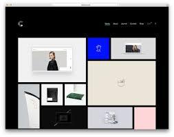 Design Themes 28 Brilliant Wordpress Themes For Designers 2020 Colorlib