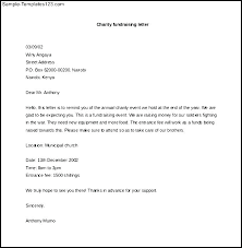Fund Raising Letters Extraordinary Formal Donation Letter Letter Letter Sample Request For Donation