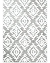 white and gray diamond rug gorgeous target threshold gray rug target threshold gray diamond rug white gray diamond rug gray and white diamond area rug