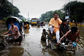 photographic essay sink or swim designing for a sea of change arambagh dhaka 2009 after a night of heavy rain dhaka