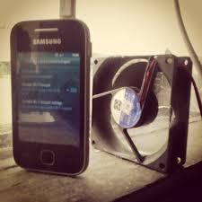 Dalam artikel kali ini saya langsung membagikan pengalaman saya. Review Samsung Gt S5360 Kartu Tri Tethering Lebih Stabil Daripada Modem Nancep Di Tp Link Mr 3020 Sambil Cari Cara Buat Nemba Instagram Instagram Posts Samsung