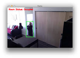 Install OpenCV and Python on your Raspberry Pi 2 and B+ - PyImageSearch