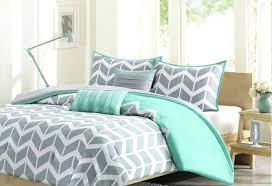 full size of duvet teal duvet cover black and white duvet covers uk black and