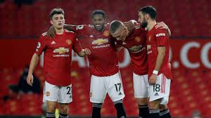 It is one of a few competitions where clubs of all standards are involved, from premier league to lowest english leagues. Manchester United Vs West Ham United Fa Cup Live Stream Tv Channel How To Watch Online News Odds Time Cbssports Com