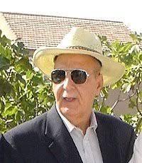 <b>Hadj Mohand</b> Oulhaj Ait Ali Oussaid - Mohand-Oulhadj
