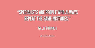 Image result for quotes repeating mistakes