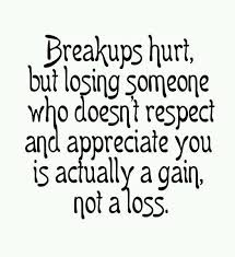 Getting Over A Break Up Quotes Awesome How To Get Over A Breakup 48 Simple Steps To Mend Your Heart