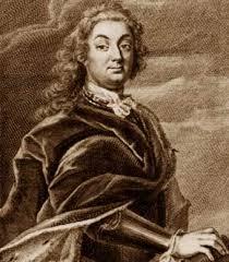 Johann Sebastian Bach  Wikipedia A Enciclopedia LibreFotos De Johann Sebastian Bach