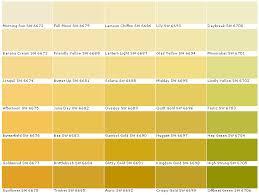 Sherwin Williams Promar 200 Color Options House Paints Colors