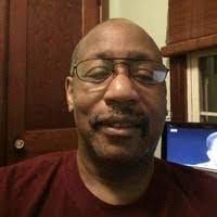 "20+ ""Leonard Durham"" profiles | LinkedIn"