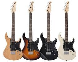 yamaha pacifica. pacifica 120h electric guitar yamaha r