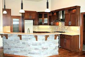 kitchen cabinet doors only replacement kitchen cabinets cabinet doors for fronts only new replacing
