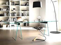 modern contemporary home offices home office modern home office designing an office space at home architecture home office modern design