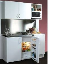 Small Picture 76 best Mini kitchens images on Pinterest Mini kitchen Kitchen