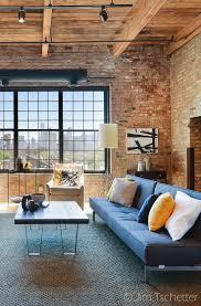 Best 25+ Exposed brick apartment ideas on Pinterest | Industrial ...