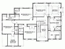 inspiring house floor plan with dimensions plans note shown 78917 floor plan of a house with dimensions i57 dimensions