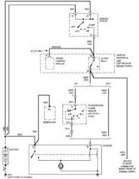 similiar volvo starter relay wiring diagram keywords 1995 volvo 850 starter bosch schematic and wiring diagram