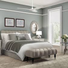 Best Ceiling Fan For Master Bedroom