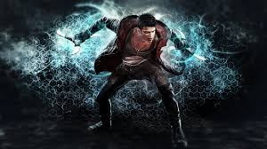 dmc devil may cry wallpapers 6 1920 x 1080