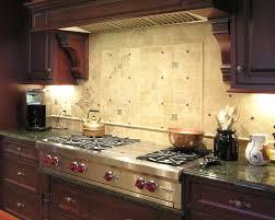 backsplash tile design ideas blue pearl backsplash carrera marble backsplash kitchen wall tiles design modern backsplash tile
