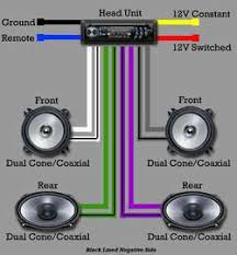 wiring diagram pioneer car stereo wiring image wiring diagram car stereo system wiring diagram on wiring diagram pioneer car stereo