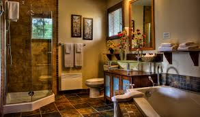 Spa Bathroom Suites Suite With Spa Bath Motel Le Jolibourg Motel Le Jolibourg