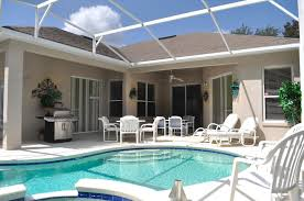 Weekend House Rental In Orlando Florida