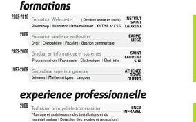Full Size of Resume:extjs Developer Resume Beautiful Full Stack Developer  Resume Extjs Developer Resume ...