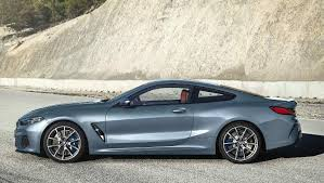 We did not find results for: Bmw 8 Series Price Images Colours Reviews Carwale