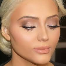 natural makeup look for light brown skin best eye ideas on dewy soft