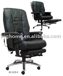 relaxzen executive leather massage chair massageofficechair net massageofficechair net