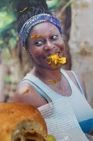 Mustard Fame Hungry