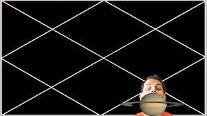 Krschannel Birth Chart Saturn In The Eighth House Of Astrology Birth Chart Saturn In The 8th House