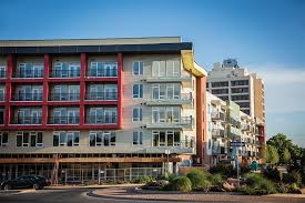 okc downtown apartments. lift okc downtown apartments