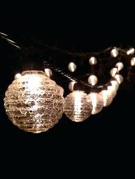 smashing outdoor lantern string lights design attach paper lanterns outdoor globe string lights target or large