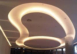 coffer lighting. coffer 1 lighting