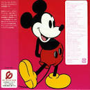 My First Disney Song: Japanese