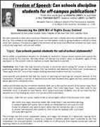 public law bill of rights essay bill of rights essay spring view