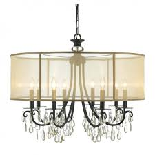 large rectangular chandelier capiz shell light fixtures pottery barn clarissa chandelier