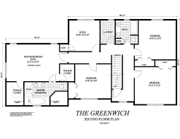 find floor plans for my house uk ara real estate appraisals inc