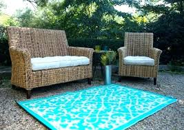 outdoor porch rugs patio rug exotic target patio rugs outdoor rugs target indoor outdoor patio