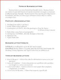 Types Of Resumes Custom 60 Types Of Resumes Colbroco