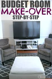 diy room makeover so excited about this maybe i can finally make over