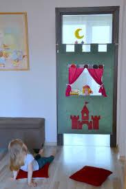 25+ einzigartige Puppentheater Ideen auf Pinterest | Diy ...